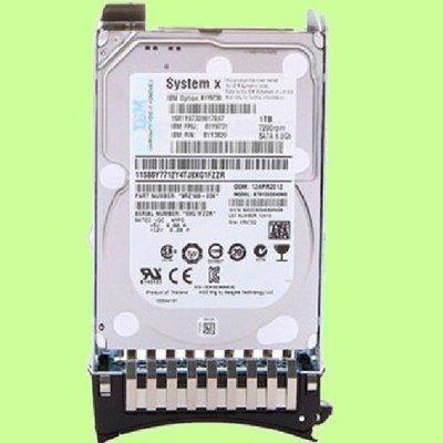5Cgo【權宇】IBM硬碟 含TRAY 43X0824 43X0825 146G 10K SAS 2.5吋X3850M2