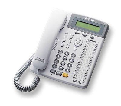C514 東訊 DX9924 話筒 聽筒 電話筒 DX9910 DX-9924E DX616A DX-616A 電話總機