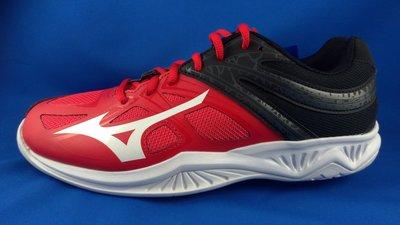 美津濃 MIZUNO 最新上市 排球鞋 羽球鞋 THUNDER BLADE 2 型號 V1GA197062 [31]