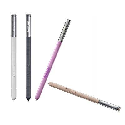『皇家昌庫』三星Note4觸控筆 N910U  S Pen 懸浮壓力筆 二手觸控筆 100元 買一送一