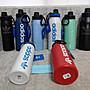 現貨 1000ml 愛迪達 ADIDAS ORIGINALS 不銹鋼 運動 水壺 保溫瓶 保溫杯 保冷 保溫 不鏽鋼