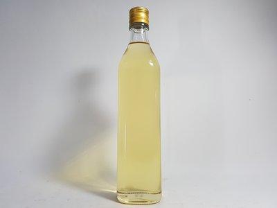 **一品家專賣店**    台灣檜木精油   黃檜精油 (500ml *1罐)
