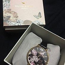 Olivia Burton 女裝手錶