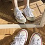 【G CORNER】Converse 1970 Chuck Taylor 70s 高低筒 休閒鞋 奶油頭 穿搭 經典款