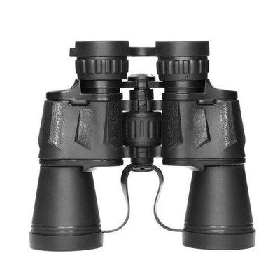 【蘑菇小隊】望遠鏡廠家新款雙筒望遠鏡高倍高清夜視鏡升級版20X50-MG7228
