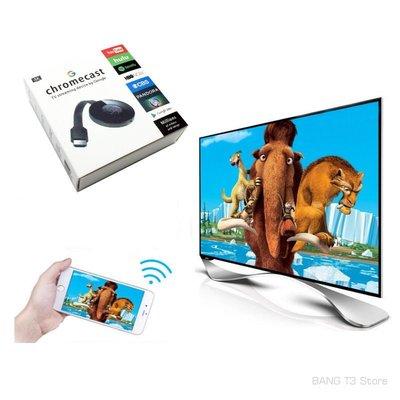 無線iphone轉接器 電視轉接器 h...