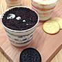 【Charming Choco 巧米巧克】OREO乳酪木糠布...