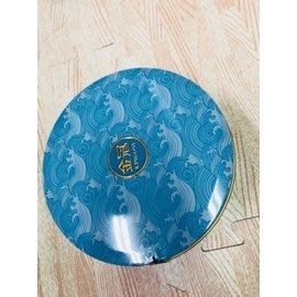全新金冠小海螺藍芽喇叭音響k88/不挑色/有ncc認證/不退不換/音質好/可播重低音和海豚音/海螺造型方便攜帶/可送禮