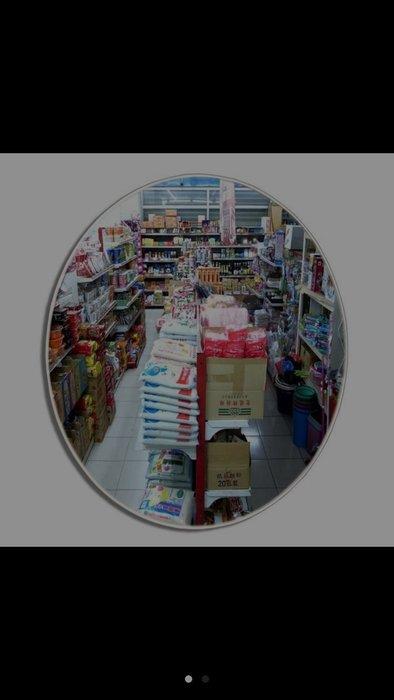 含稅[台製外銷精品] 60cm反射鏡 PC大圓鏡 凸鏡 凸透鏡 監視鏡 反光鏡 凸面鏡 廣角鏡 路鏡 擋煞