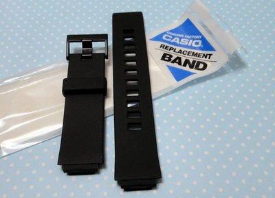 手錶配備家 原廠卡西歐 LCF-20 LDF-11 LDF-21 LDF-20 LDF-10錶帶 專用 黑色款 高雄市