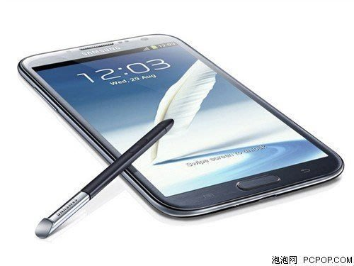 『皇家昌庫』原廠=二手拆機筆 Samsung Galaxy Note II N7100 黑色 白色 原廠觸控筆 手寫筆 S-PEN