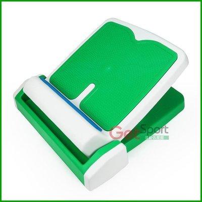 6段式拉筋板(6種角度/易筋板/足筋板/台灣製造/平衡板)