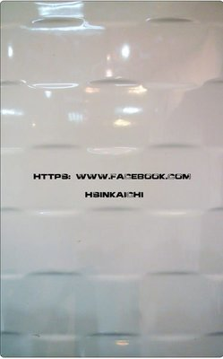 【鑫鎧棋磁磚精品】25*40 設計感白亮面壁磚/瓷磚 挑戰最便宜 浴室/廚房 改修 30/片