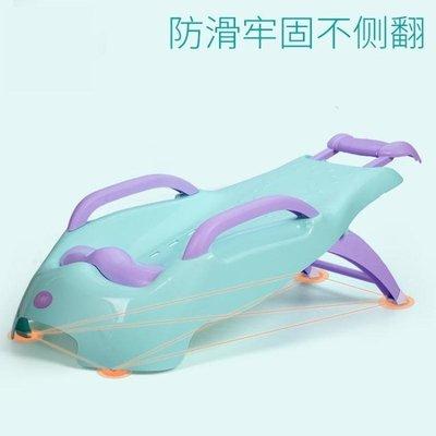 加大工具卧床干洗洗头神器儿童躺椅小宝宝女孩大号懒人头发洗发器