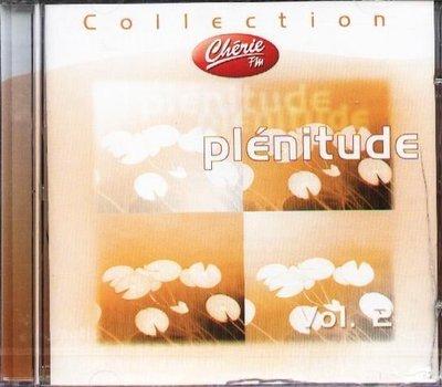 八八 - Chérie plénitude Vol. 2 - Cherie plenitude