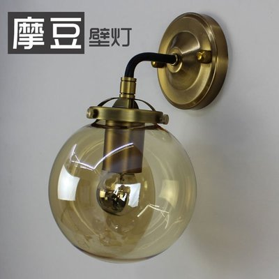 【58街】「Modo chandeli...