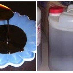 [樂農農] 台糖 黑糖蜜 25kg 300元 果糖桶裝 (發酵液肥、有機發酵、微生物培養用) 非供食用