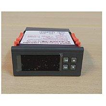 DC12V 10A  冷 熱自動切換 溫度控制器