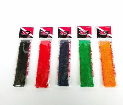 【廿一】全新 JOEREX祖迪斯 Towel-Grip毛巾柄套 Badminton羽毛球Tennis網球Squash壁球Fencing劍擊 哥爾夫Golf高爾夫