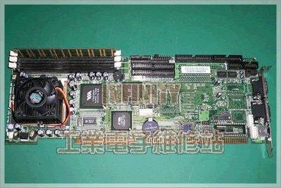 (新品&維修) DEK 160947 181009 163194 Processor PC Boards Advantech Arcom Captec Blue Chip ELA Horizon Infinity