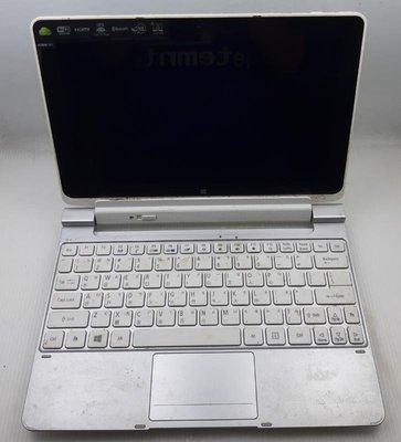 【冠丞3C】宏碁 ACER W510 平板 平板電腦 故障機 零件機 材料機 B3061