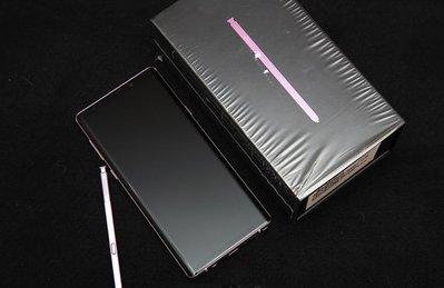 旺角平價手機店 Samsung GALAXY Note 9 (6+128GB)