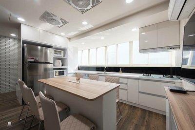 廚具流理台 全屋裝潢設計 訂做廚具2萬元