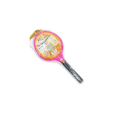 (家) KEM-119 歌林三層電蚊拍