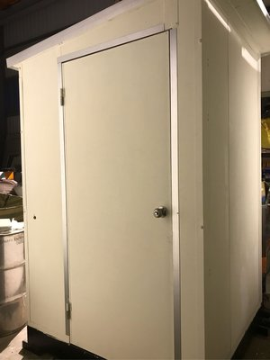 移動式小廁所~美觀耐用可以移動,高級流動廁所,便宜價