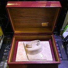 勞力士Day Date18348鑽石字圈滿天星大勞扣頂級錶盒沒有外紙盒