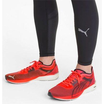 USA正品體育用品Puma 彪馬Liberate Nitro男士新款網眼減震透氣運動跑步鞋214921