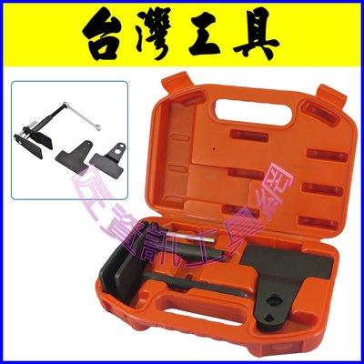 碟式剎車調整器 煞車分泵 卡鉗活塞調整器 分幫活塞退回 剎車來令片更換 活塞手動推進工具 可適用範圍: 0~100mm