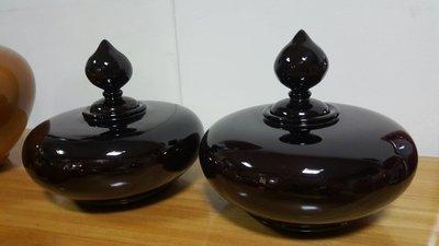 ( 梵德藝術)聚寶盆大降價 進口紫檀 $1888元(一個) 招財聚寶盆特價