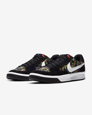 日本代購 Nike SB Adversary Premium CT3632-001 男鞋(Mona)