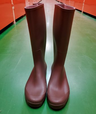 迪卡儂 高統雨鞋 (免運費)