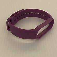 台灣出貨 現貨 小米手環5  錶帶矽膠通用運動智能手環 小米手錶 原廠型  錶帶 小米5