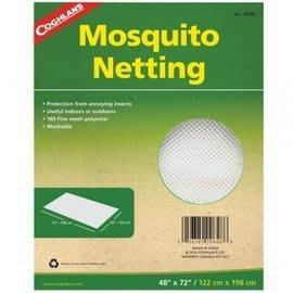 【速捷戶外】COGHLANS #9648 蚊帳網布 MOSQUITO NETTING