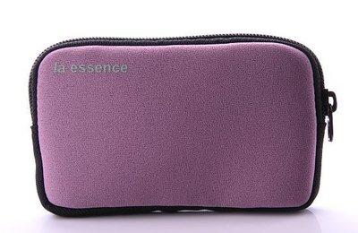 la essence 熱賣商品 LE-9601 ~ Apple iphone SE.5S.5C / 手機袋/ 相機包~
