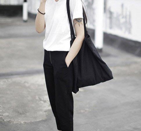 韓國 帆布女包 貝殼包 手提包 側背包 設計師品牌 手提包 腰包 小包款 少量現貨