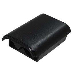 【飛鴻數位】 XBOX360 手把電池蓋 手把 電池蓋(全新現貨)『光華商場自取』