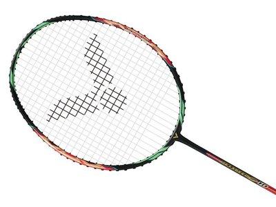 『弘揚體育』VICTOR 勝利 極速 JETSPEED S 10 新色 羽球拍 含線免運費