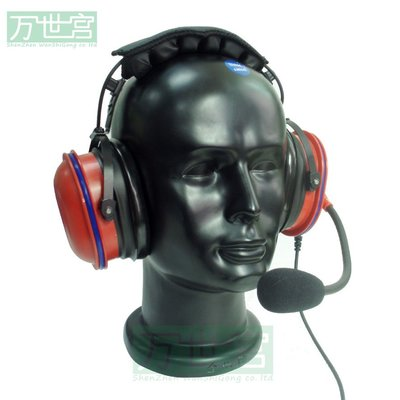 遇見❥便利店 萬世宮  頭模  假人頭 男款 中國臉型 模特頭 玻璃鋼 頭盔頭模(規格不同價格不同請諮詢喔)