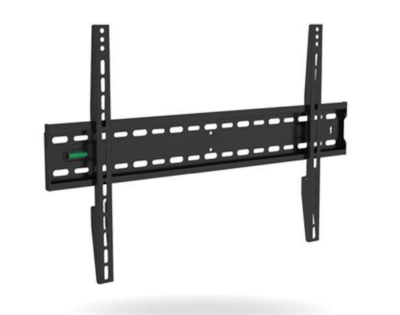 40-70吋電視壁掛架、顯示器、專業壁掛架、液晶電視架