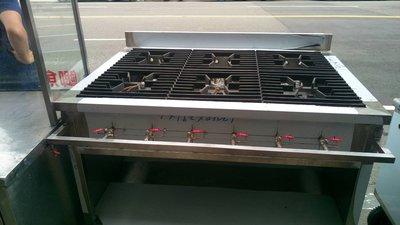 【順利不鏽鋼餐飲】西餐爐訂製 海產爐 小火鍋爐 各種車台專業訂做(滷味攤, 雞排攤, 玉米攤, 飲料攤