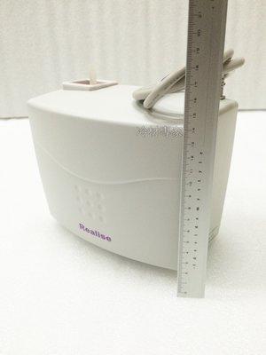 《分離式冷氣排水器 》瑞林Realise RP-158  R2 超靜音 電動 自動 虹吸 保修壹年 冷氣冷凍空調專業