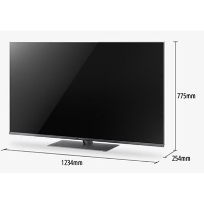 [網路GO] Panasonic 國際牌 55型LED液晶電視 TH-55FX800W