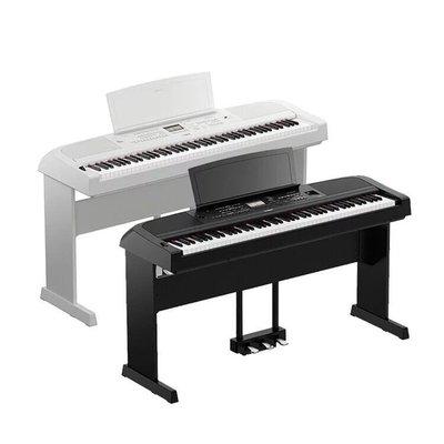 【樂器城堡】全新 YAMAHA DGX-670 DGX670 88鍵 電鋼琴 數位電鋼琴 電子琴 鋼琴