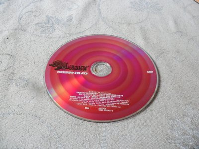 紫色小館-44-1--------果糖瑪奇朵