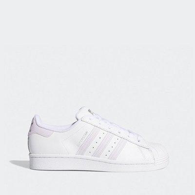 GOSPEL 【Adidas Originals Superstar W 】休閒 經典 女款 FV3374
