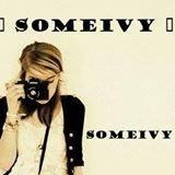 ♥ Someivy ♥  客訂單